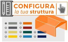 config_adriatica_chiusure4