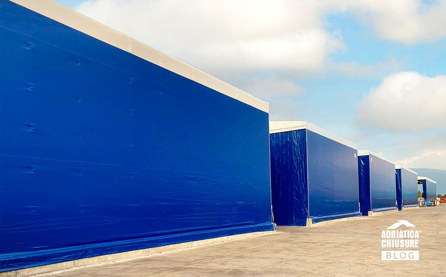 ISA magazzini mobili 1 Adriatica Chiusure